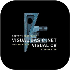 OOP with Visual Basic .NET visual basic