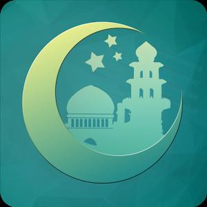 Prayer Times and Qibla Pro