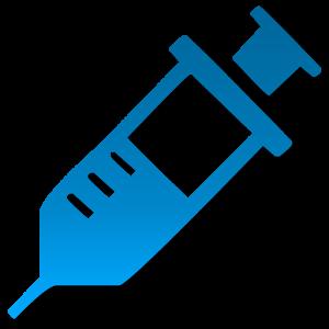 Cálculo de Insulina