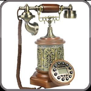 Old Phone Ringtones color phone ringtones