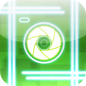 Silent Camera for android