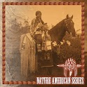American Indian Name Wallpaper