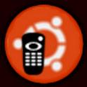 Ubuntu Remote Control