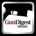 Gun Digest eBooks