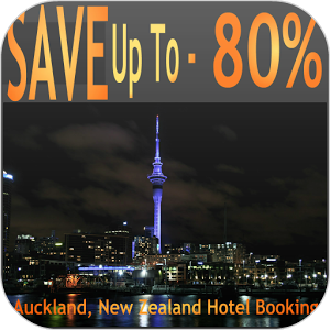 Auckland New Zealand Hotel