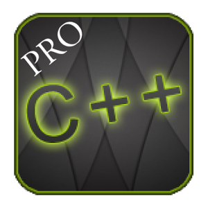 C++ Programming PRO