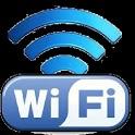 Advanced Mobile WiFi mobile translator wifi