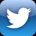 Twitter 1.3.3