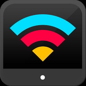 CastX for Chromecast/DLNA