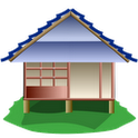 DT Home(beta)