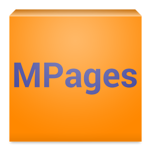 Man Pages pages