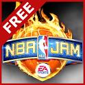 NBA JAM Free 2013