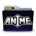 Anime Tube| Free Anime Watcher anime channels player