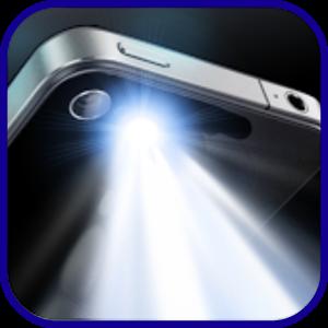 flashlight flashlight