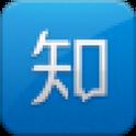Zhihu Reader