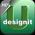 Design 3D Garage Shed