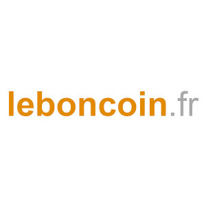Leboncoin (Non OF)