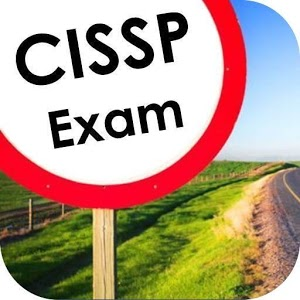 CISSP Exam by 100Questions