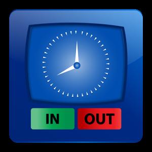 Employee Time Clock iTimePunch