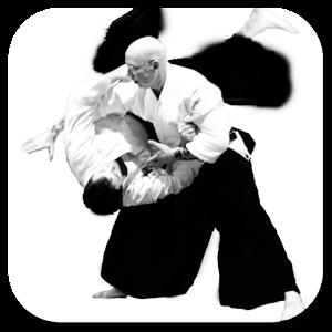 Aikido Self Defense