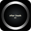 After Death death