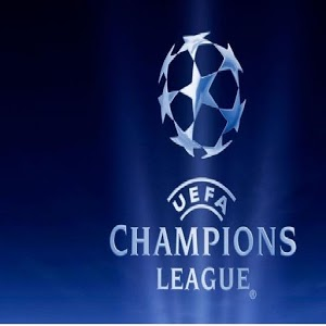 Uefa Chamopions League 2014/15