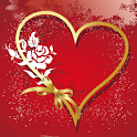 Valentine`s Day Free ecards free singing birthday ecards
