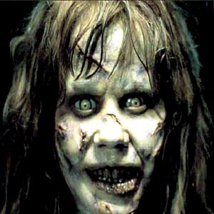 Scary App - Exorcism