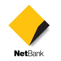 netbank login commonwealth bank australia