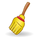 App Uninstaller, Cache Cleaner