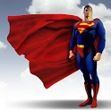 Make me Superman