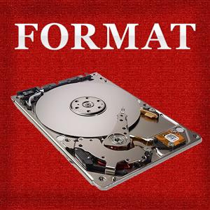 Format Atma format