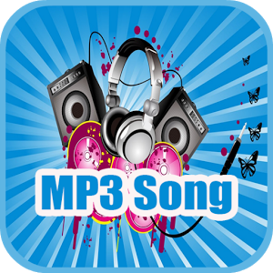 MP3 Song song