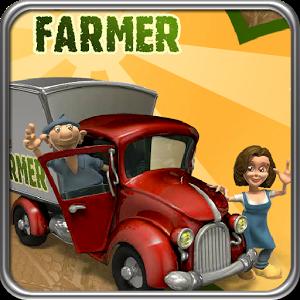 Farmville Story