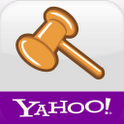 Yahoo! Hong Kong Auctions