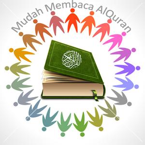 Mudah Membaca AlQuran