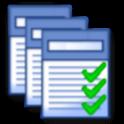 My Lists create email lists