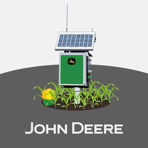 John Deere Field Connect john deere games