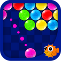 Bubble Shot! - Bubble Shooter bubble combat field