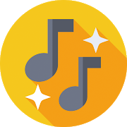MP3 Music Download - MP3 World Music