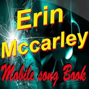 Erin Mccarley SongBook erin andrews peephole pics