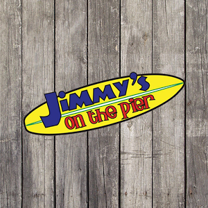 Jimmy`s on the Pier