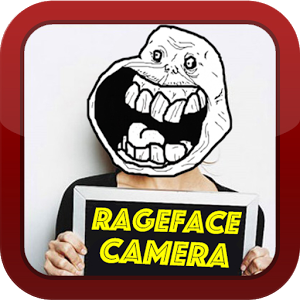 Rage Face Photo Maker photo photos rage