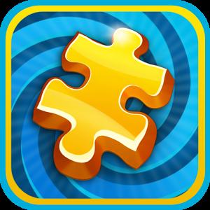 Jigsaw Puzzles: 5000+