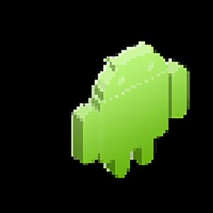Pixel Art - Icon Pack