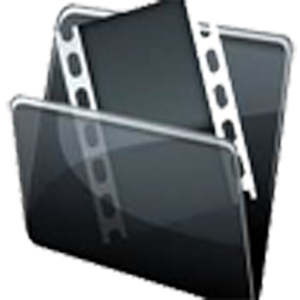 File Browser Media Player file player video