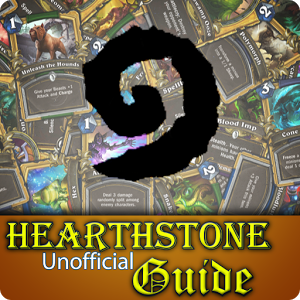 Guide - Hearthstone Heroes WoW