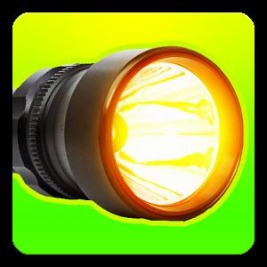 FlashLight App flashlight