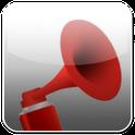 Horn & Siren Sounds/Ringtones