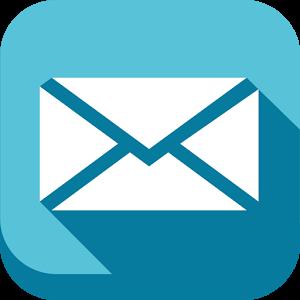 Hotmail Buzz hotmail hacker download